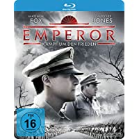 Emperor - Kampf um den
