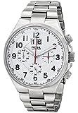 Fossil Men's CH2903 Qualifier Stainless Steel Watch