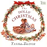 Dolls Christmas (Tasha Tudor Collection)