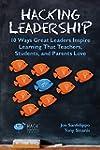 Hacking Leadership: 10 Ways Great Lea...