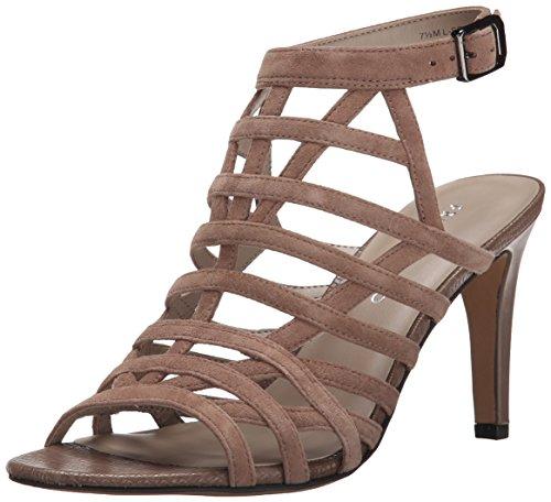 franco-sarto-spruce-damen-us-6-beige-sandale