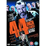 44 Inch Chest [DVD] [2009]by Ray Winstone