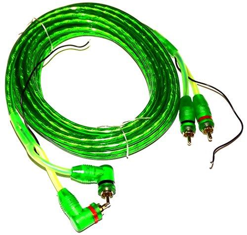 aerzetix-cable-rca-5-metros-para-amplificador-de-coche