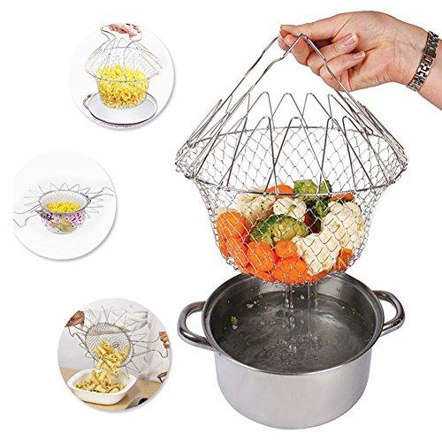 nsrzhp-pliable-panier-a-frire-passoire-vapeur-net-bar-salle-a-manger-et-cuisine-cuisson-outils-usten