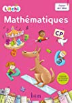 Litchi Math�matiques CP - Fichier �l�...