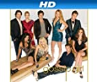 Gossip Girl [HD]: Gossip Girl: The Complete Third Season [HD]