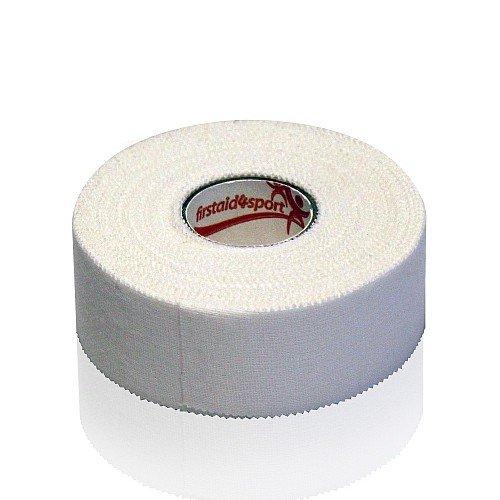 4sport Zinc Oxide Tape 2.5cm x 13.7m