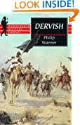 Dervish : The Rise and Fall of an African Empire (Wordsworth Military Library)