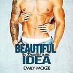 A Beautiful Idea: The Beautiful Series, Book 1 | Emily McKee
