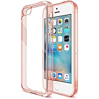 XDesign Protective Clear Bumper Case