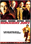 The Runaway Jury (Full Screen)