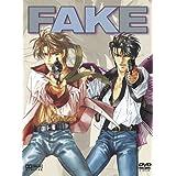 "Fakevon ""Anime"""