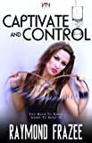 img - for Captivate And Control book / textbook / text book