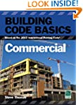 Building Code Basics: Commercial; Bas...