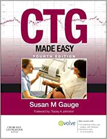 ctg made easy 4th edition pdf free download
