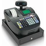 Royal 29043X Alpha 1000ML Cash Register
