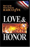 Love & Honor (Honor Series)