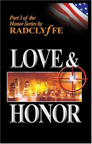 Love & Honor (Honor Series)