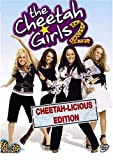 echange, troc The Cheetah Girls 2 [Import anglais]