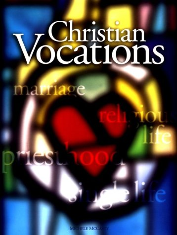 christian vocation coursework Learn how to take online classes to become a pastor and fulfill your vocation of christian schools up for any coursework in response to.