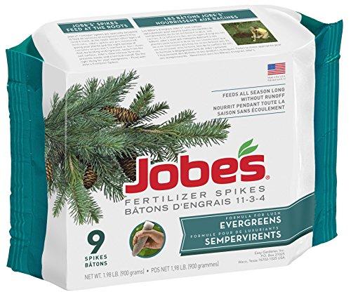 jobes-9-count-evergreen-trees-and-shrubs-fertilizer-spikes