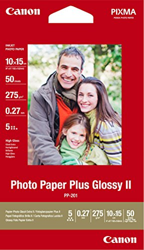 canon-capp2014x6-photo-paper-plus-glossy-ii-50-feuilles