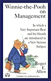 img - for Winnie-the-Pooh on Management book / textbook / text book