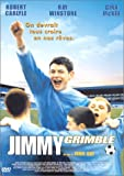echange, troc Jimmy Grimble