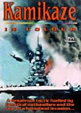 Kamikaze In Colour [2001] [DVD]