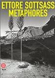 echange, troc Ettore Sottsass - Métaphores