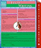 img - for Legal Writing (Speedy Study Guides) book / textbook / text book