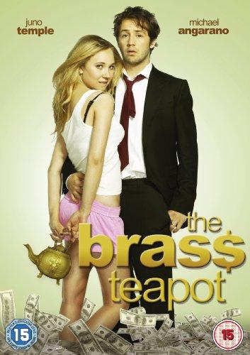 the-brass-teapot-dvd