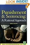 Punishment & Sentencing