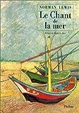 Le chant de la mer (2859403663) by Norman Lewis