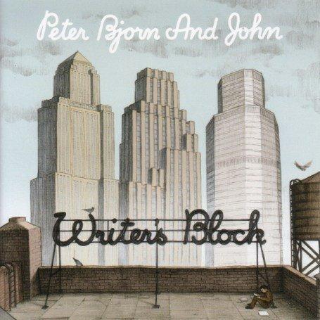 Peter Bjorn And John - Young Folks Lyrics - Zortam Music