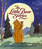 Martin Waddell The Little Bear Stories