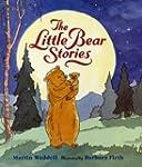 The Little Bear Stories