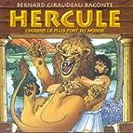 Hercule L'Homme Le Plus Fort Du Monde