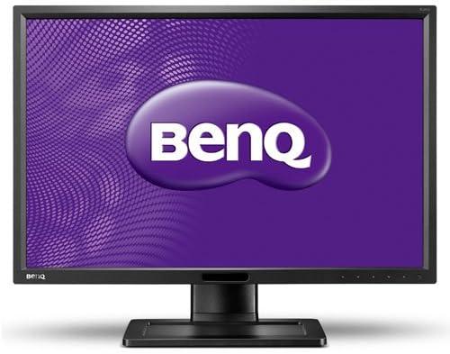 BenQ 24型LCDワイドモニター BL2411PT