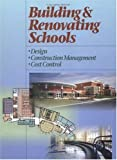 Building & Renovating Schools - 0876297408
