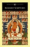 Buddhist Scriptures (Penguin Classics) (0140440887) by Anonymous