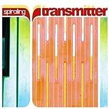 Transmitter by Spiraling