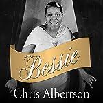 Bessie | Chris Albertson