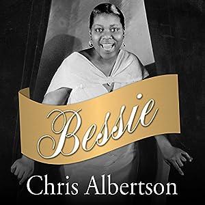 Bessie Audiobook