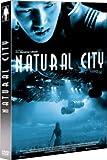 echange, troc Natural City - Edition 2 DVD [inclus 1 livret et des cartes collector]