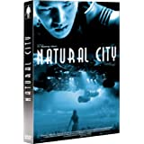 Natural City - Edition 2 DVD [inclus 1 livret et des cartes collector]par Yu Ji-tae