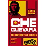 """The Motorcycle Diaries: Notes on a Latin American Journeyby Ernesto """"Che"""" Guevara"""