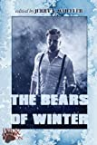 img - for The Bears of Winter book / textbook / text book