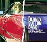 echange, troc The Tierney Sutton Band - American Road