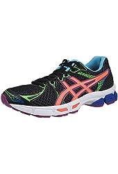 ASICS Women's GEL-Exalt 2 Running Shoe